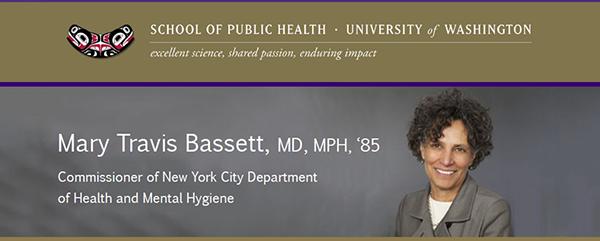 Mary Travis Bassett