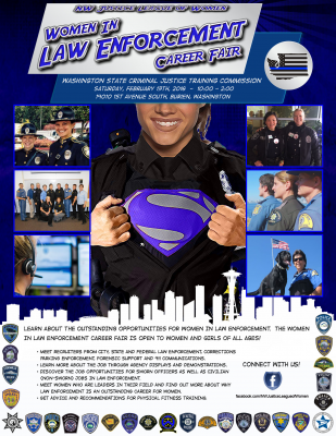 recruiting in federal and state law enforcement Targeting, recruiting, hiring, and retaining sworn law enforcement officers who possess skill sets geared toward your specific agency and community demographics is paramount for providing effective service delivery and ensuring the well-being of law enforcement agencies.
