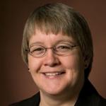 Ann Buscherfeld