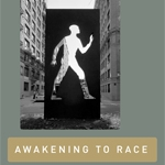 Awakening to Race book cover