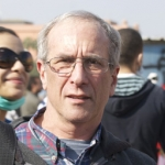 Ellis Goldberg