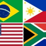 The 2017 seminar on race and capitalism will focus on Brazil, the Philippines, South Africa, and the United States