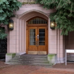 Gowen Hall