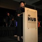 Charbonneau - Graduation
