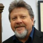 Michael McCann, Political Science