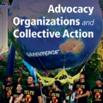Advocacy and Collective Action book cover
