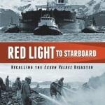 Red Light to Starboard bookcover