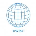 UWISC Logo