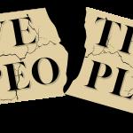 We the People Broken