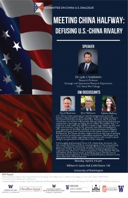 Goldstein_US_China