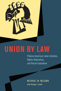 Union By Law