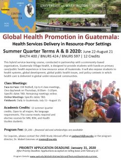 guatemala_2020_flyer2