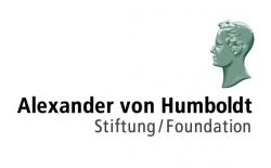 Humbolt Foundation