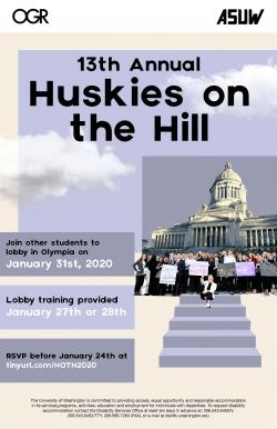 huskies_on_the_hill_final