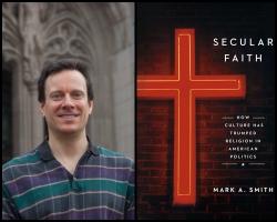 Smith Secular Faith