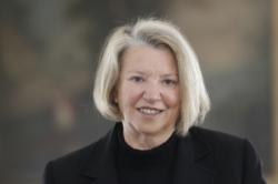 Nancy Fraser