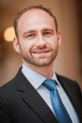 Prof. Michael Kaeding