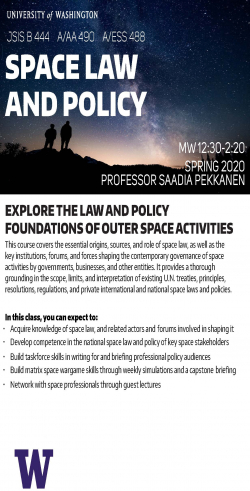space_law_and_policy_course