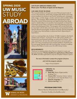 spain_study_abroad_spring