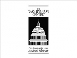 Internship Information Sessions with The Washington Center