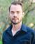 Ryan Goehrung Profile Image