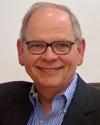 Gary Duck - Distinguished Alumni