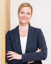 Kristina Weissenbach
