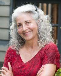 Karen Litfin