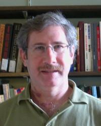 Stephen Majeski