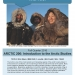 2016 ARCTIC 200 Flyer