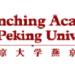 Yenching University