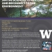 AIS 475 C: Indigenous Sustainability Science