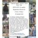 Yakama Nation - Course Flyer