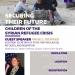 Anne Richard Guest Lecture