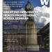Applying to Health Professional School - Flyer