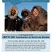 ARCTIC 200 Flyer
