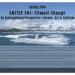 ARTIC 391: Climate Change - Course Flyer