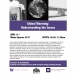 ATM S 111 - Global Warming - Course Flyer