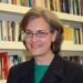 Prof. Beth Simmons