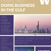 Doing Business in the Gulf
