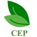 CEP Seminar Logo