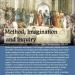 CHID 205A - Method, Imagination, & Inquiry