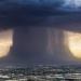 Phoenix Cloudburst