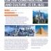 Course Flyer for CM 250 Construction & Culture