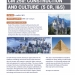 CM 250: Construction and Culture - Course Flyer