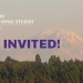 Jackson School of International Studies Banner - You're invited!