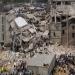 CC BY-SA 2.0 License - 2013 Savar building collapse, Bangladesh