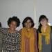 EIPS Steering Committee