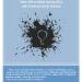 ENTRE 490 - Grand Challenges for Entrepreneurs Flyer