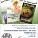 ENV H 205: Environmental Health in Media - Flyer